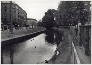 1940_ågade