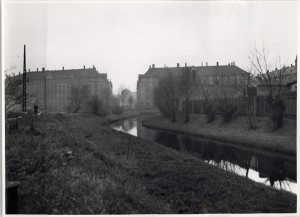 Bispeengen1943