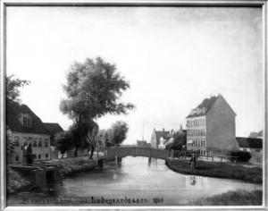 blagards_broen_1865