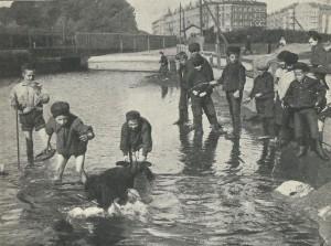 soppeliv_1907