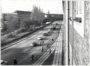 topview_ågade_1960